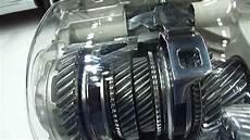 vw dsg probleme volkswagen dsg 6 speed dual clutch gearbox
