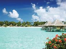 paradise free paradise island wallpaper download the
