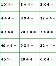 math worksheets for grade 3 multiplication and division word problems 4730 multiplication math worksheets for 3rd grade students