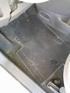 lavaggio tappezzeria auto multiwashsnc gmail autore a multiwash autolavaggio