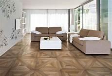 pavimento gres effetto legno iperceramica pavimento in gres effetto legno a cassettoni