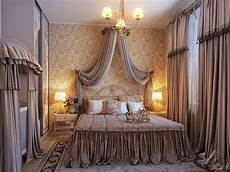 style decor much more 35 spectacular bedroom curtain ideas the sleep judge