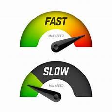 fastest mobile broadband h1 2019 uk top 10 fastest national broadband and mobile