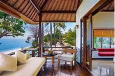 bali luxury villa lombok ntb 10 affordable luxury beachfront lombok villas with ocean