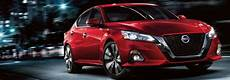 nissan altima 2019 horsepower two engine options available in new 2019 nissan altima