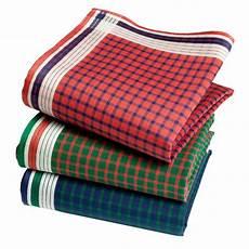 mouchoirs en tissu mouchoir hommes bayswater merrysquare n 176 1 des mouchoirs