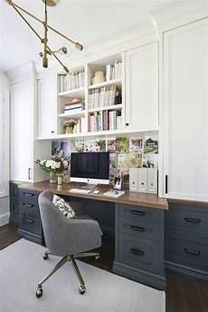 working from home office decor ideas 10 home office ideas that will make you want to work all