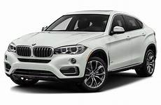2017 bmw x6 price photos reviews features