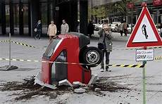 facts about car without insurance at fault