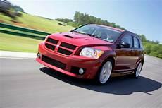 how do cars engines work 2011 dodge caliber transmission control dodge caliber srt4 2007 2008 2009 2010 2011