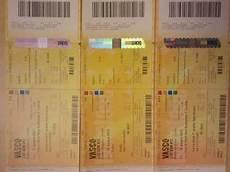 biglietti vasco torino cercare annunci biglietti di concerti italia