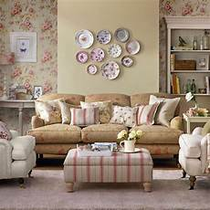 Wohnzimmer Ideen Vintage - what are the different living room styles lookbook
