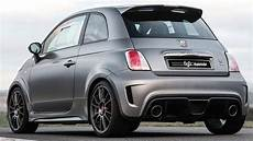 2015 Abarth 695 Biposto Review Road Test Gearopen
