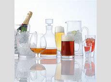 Buy LSA International Bar Brandy Glasses   Set of 2   Amara