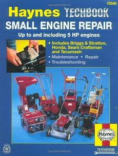 small engine repair manuals free download 1992 dodge ram wagon b250 auto manual 78 best images about small engine repair on engine repair gasoline engine and spark