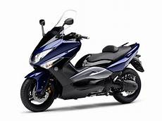 scooter t max 2008 yamaha tmax scooter pictures insurance specs