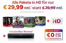 Sky Best Deal Sky Complete Hd Only 29 99 Cubot