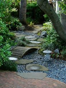 petit jardin japonais 100 id 233 es pour am 233 nager un