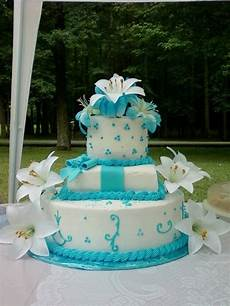 75 best m k malibu blue silver wedding images pinterest blue silver weddings malibu blue