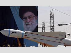 iran nuclear weapons program history,iran's nuclear program,iran nuclear weapons