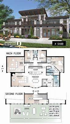 sims 3 beach house plans house plan odessa no 6400 house plans mansion sims