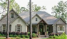 reverse 1 5 story house plans 22 reverse 1 5 story house plans ideas home plans