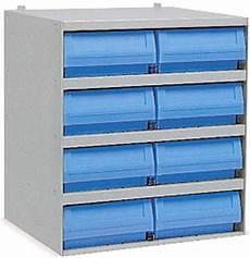 scaffali per furgoni prezzi cassettiere officina furgoni cassetti plastica
