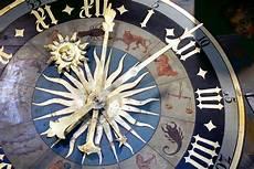 Uhr Des Lebens Foto Bild Kunstfotografie Kultur