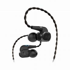 Akg N5005 Reference Class 5 Driver Configuration In Ear