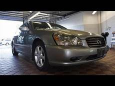 automobile air conditioning service 1996 infiniti q windshield wipe control purchase used 1996 infiniti q45 in bellevue nebraska united states for us 1 700 00