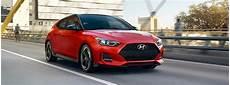 Naperville Hyundai 2019 hyundai veloster review for naperville il pugi hyundai