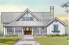 farmhouse houseplans farmhouse style house plan 3 beds 3 5 baths 2597 sq ft