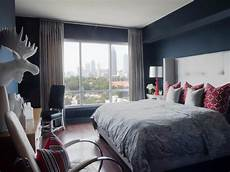 Bedroom Ideas For On A Budget by Bachelor Pad Ideas On A Budget Hgtv