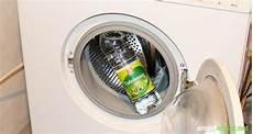 Preiswertes Mittel Zur Waschmaschinenpflege Smarticular