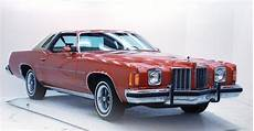 how it works cars 1975 pontiac grand prix electronic toll collection 1975 pontiac grand prix model j pontiac grand prix grand prix good looking cars