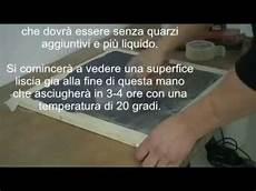 corsi per pavimenti in resina corsi posatori pavimenti in resina imparare la posa resina