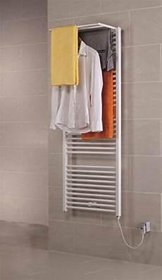 notre comparatif de radiateur seche serviette 233 lectrique