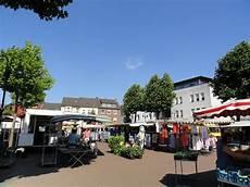 Markt De Heinsberg - weekend heinsberg 2015 carla cerreizen