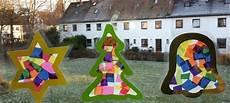 Fensterbilder Weihnachten Vorlagen Grundschule Weihnachten Fensterbilder Aus Transparentpapier