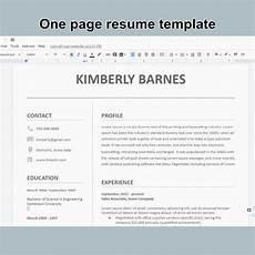 resume for marketing resume for sales resume for word