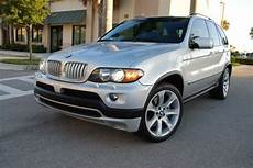 Find Used 2006 Bmw X5 4 8is In Rehoboth Delaware