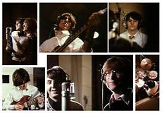 hey bulldog the beatles the beatles gem turned classic quot hey bulldog quot was recorded 50 years ago today beatles