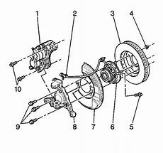 99 blazer abs wiring diagram my 99 chevy blazer s abs light stays on and wheels grab especially when turning problem