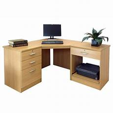 uk home office furniture classic oak wood grain profile home office furniture uk