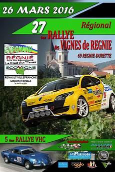 rallye des vignes rallye des vignes de r 233 gni 233 2018 69 rallygo