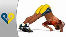 Push Ups - v push ups with clenched fists fitness exercises