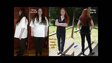 I Lost 140 Pounds 63 Kgs Before After Weight Loss To