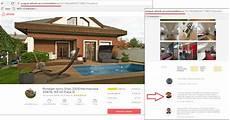 Airbnb Schlechte Bewertung - gefahren die bei der urlaubsplanung auf sie warten
