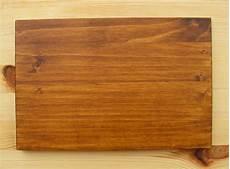 Holz Dunkel ölen - unbehandeltes kiefernholz auf nussbaum f 228 rben kommode