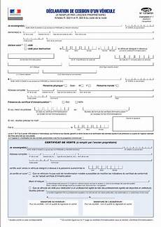 certificat de cession 2 roues tuterterpko
